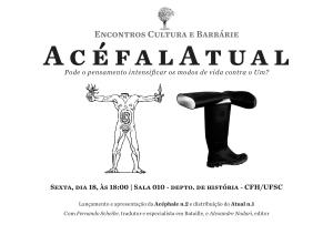 acefalatual