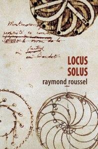 capa-locus-solusx