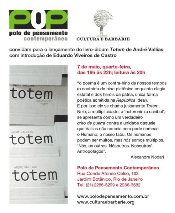 flyer_totem_rio (1)