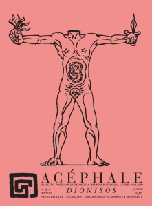 acephale3